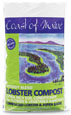 Coast of Maine Quoddy Blend Compost